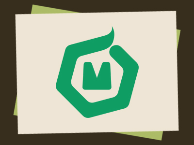 gmobile-apps