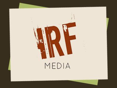partner-irf-media