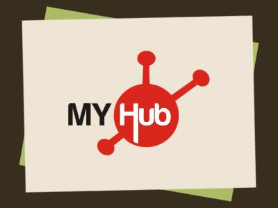 partner-myhub
