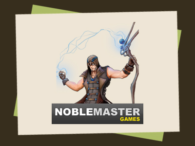 partner-noble-master-games