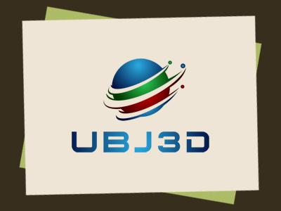 partner-ubj3d