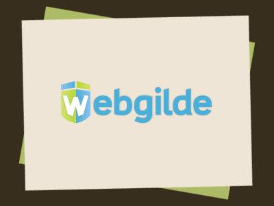 partner-webgilde