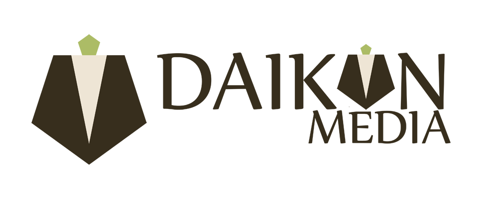 daikon-media-logo-0510
