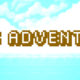 Betis Adventures