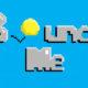 Bounce Me Logo
