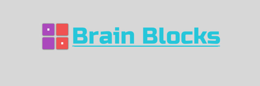 Brain Blocks