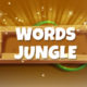 Word Jungle