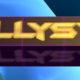 Ballystix
