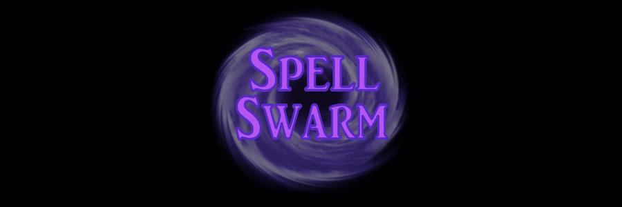 Spell Swarm