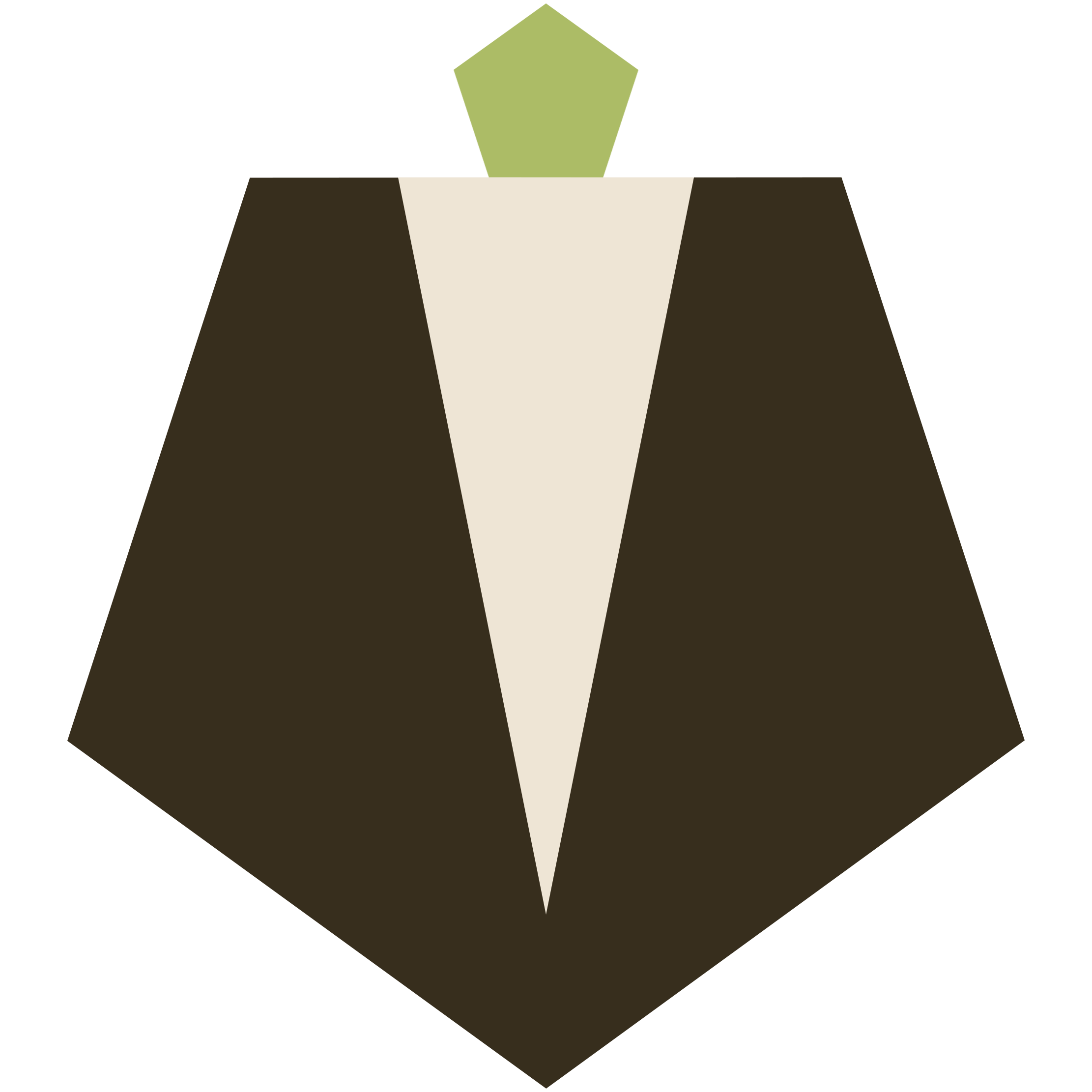 Daikon Media Logo