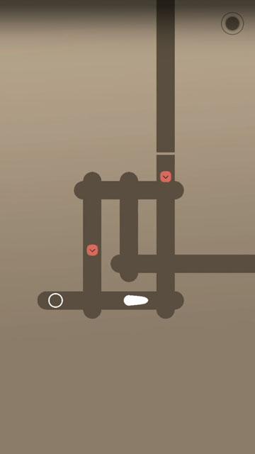 IOTAs Journey Gameplay