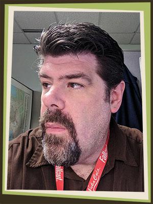 Jim P Picture