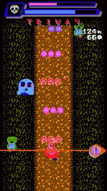 Spook Troop Screenshot