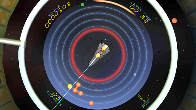 Perigee_GamePlay