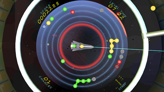 Perigee_GamePlay1