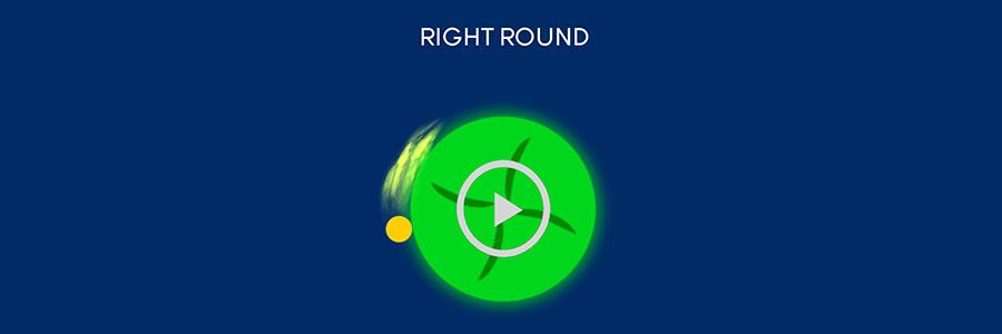 Titelbild_Right Round