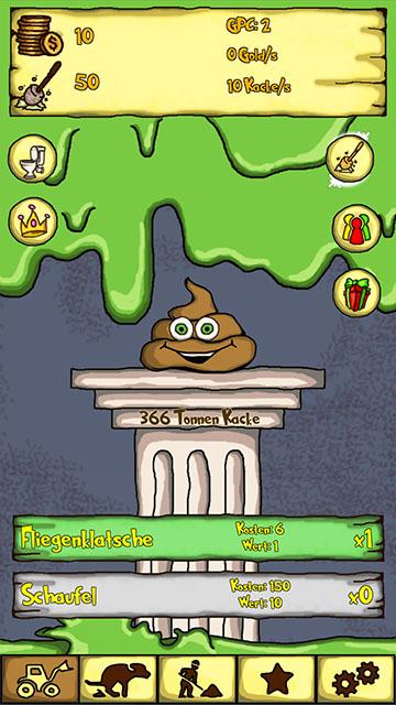 Gameplay_Hit_the_Poop1