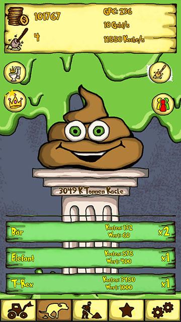 Gameplay_Hit_the_Poop2