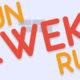 KwekKwek-Titelbild