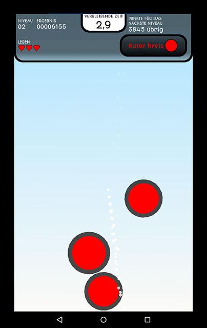 Tapcentric_Gameplay1