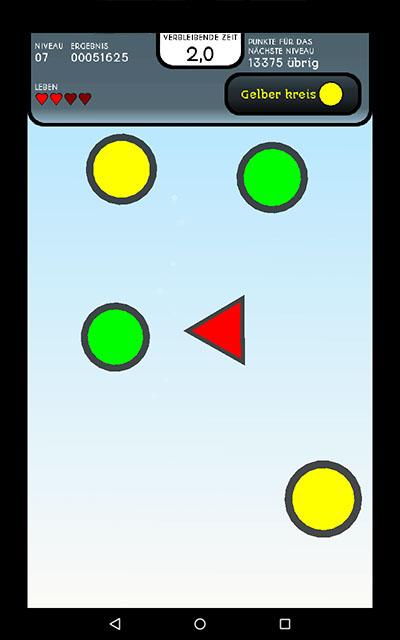 Tapcentric_Gameplay2