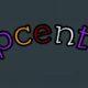 Tapcentric_Titelbild