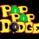 Pop_pop_dodge_Titelbild