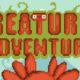 Creatures Adventure