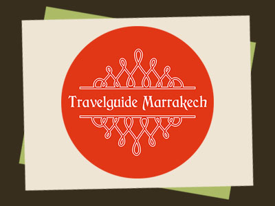Travelguide Marrakech
