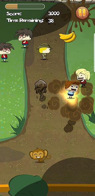 Bad-Monkey-Screenshot