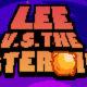 Lee-Asteroids-Titelbild