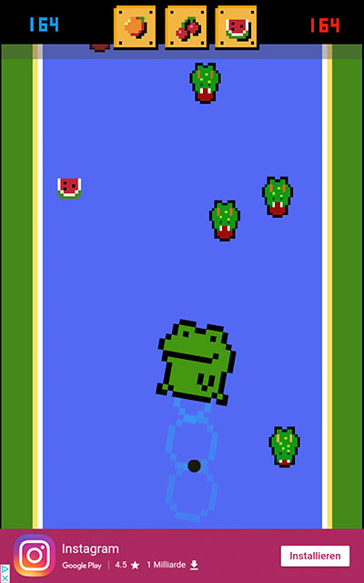 LuckyFrog_Gameplay2