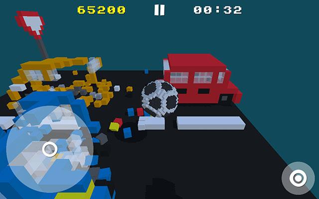 Football-vs-World-Gameplay1