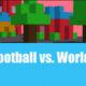 Football-vs-World-Titelbild