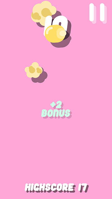 Popcorn_Gameplay1