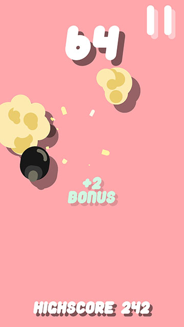 Popcorn_Gameplay2