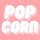 Popcorn_Titelbild