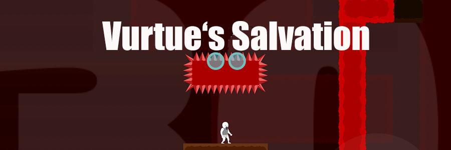 Vurtue's_Salvation_Titelbild_neu
