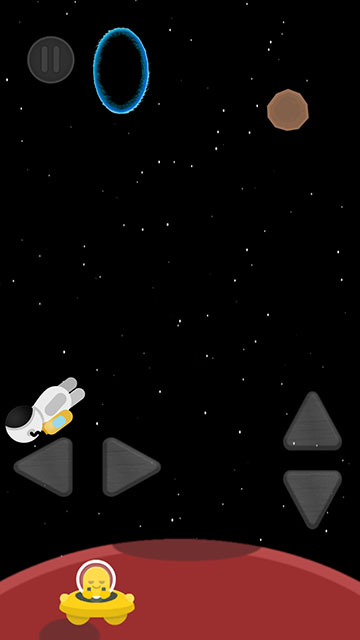 Escape_from_Space_Gameplay