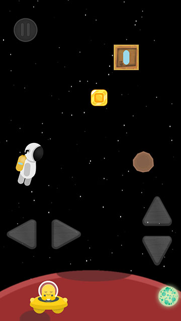 Escape_from_Space_Gameplay1