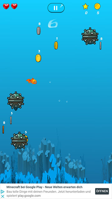 Fishy_Run_Gameplay