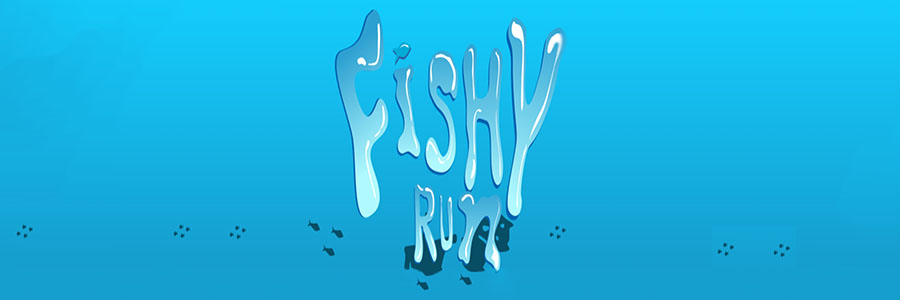 Fishy_Run_Titelbild1