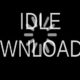 Idle Downloader