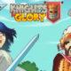 Knights and Glory