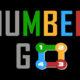 Number_Go_Titelbild