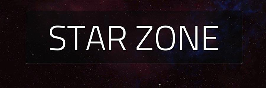 Star-Zone