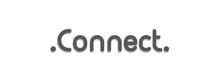 Connect_Titelbild