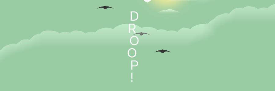 Droop