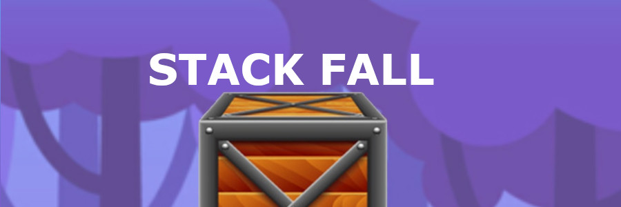 Stack_Fall_Titelbild