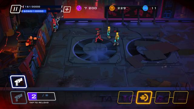 Uprising_Gameplay1